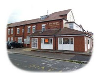 Residential Care Homes In Cleveleys