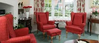 Barchester   Milford House Care Home 440800 Image 1