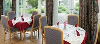 Barchester   Milford House Care Home 440800 Image 2