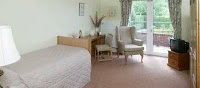 Barchester   Milford House Care Home 440800 Image 3