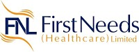First Needs (Healthcare) Limited 436466 Image 1