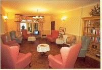 Park House Court Nursing Home 436505 Image 3